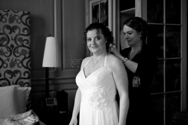 natural wedding photography _ 3131