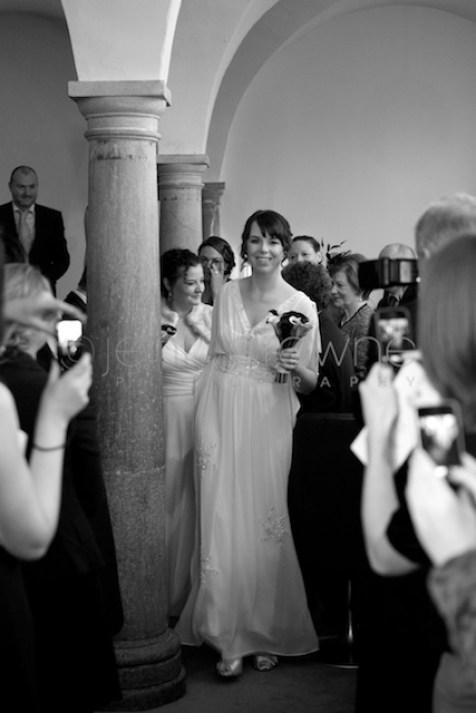 natural wedding photography _ 5454