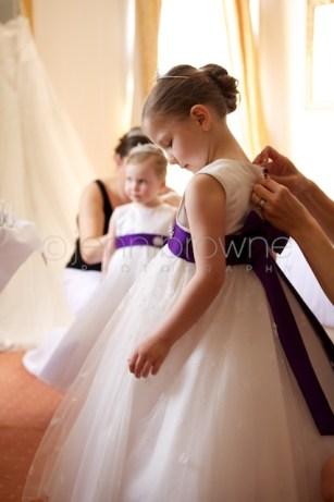 natural wedding photography _ 301