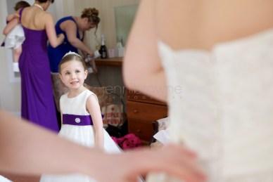 natural wedding photography _ 305