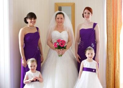 natural wedding photography _ 310