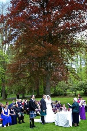 natural wedding photography _ 319