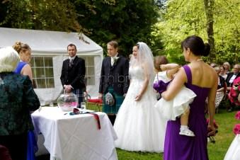 natural wedding photography _ 320