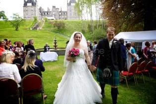 natural wedding photography _ 325