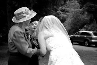natural wedding photography _ 327
