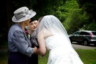 natural wedding photography _ 328