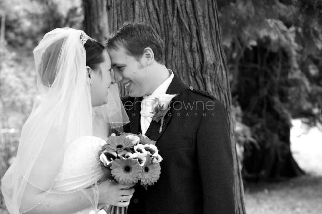 natural wedding photography _ 332