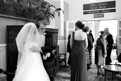 natural wedding photography _ 341