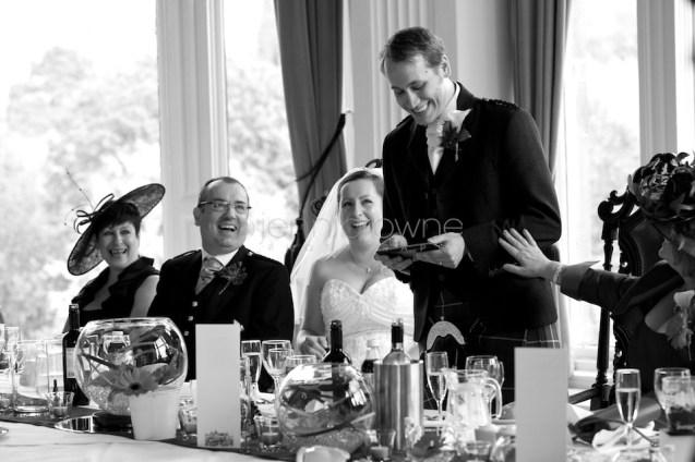 natural wedding photography _ 347