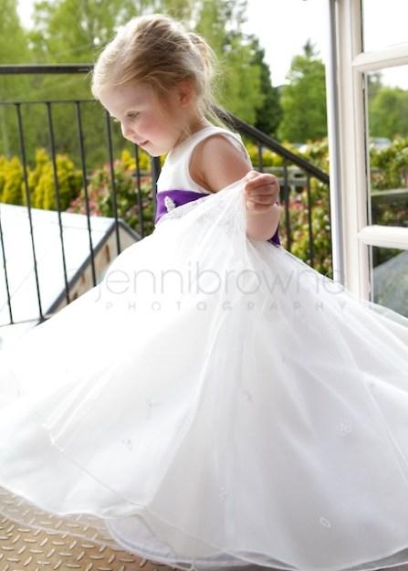 natural wedding photography _ 348