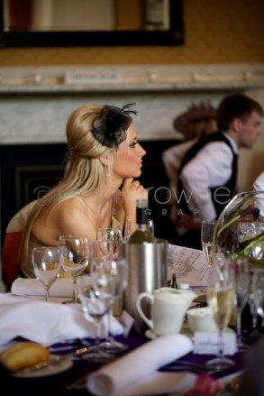 natural wedding photography _ 350