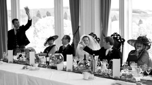 natural wedding photography _ 351