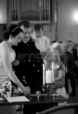 natural wedding photography _ 394