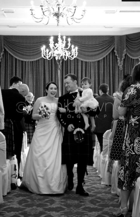 natural wedding photography _ 397