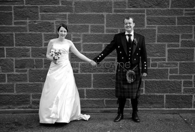 natural wedding photography _ 415