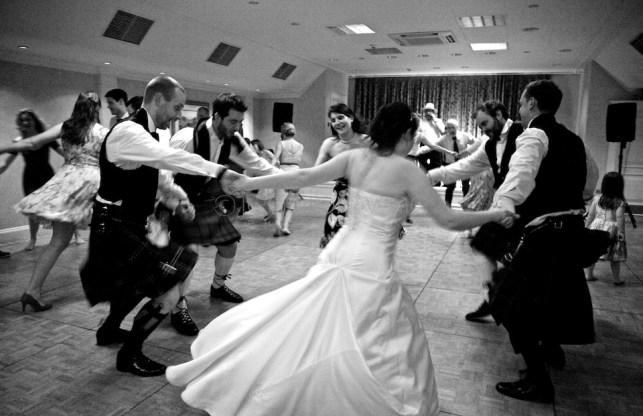 natural wedding photography _ 438