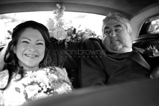 natural wedding photography _ 526