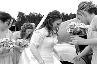 natural wedding photography _ 527