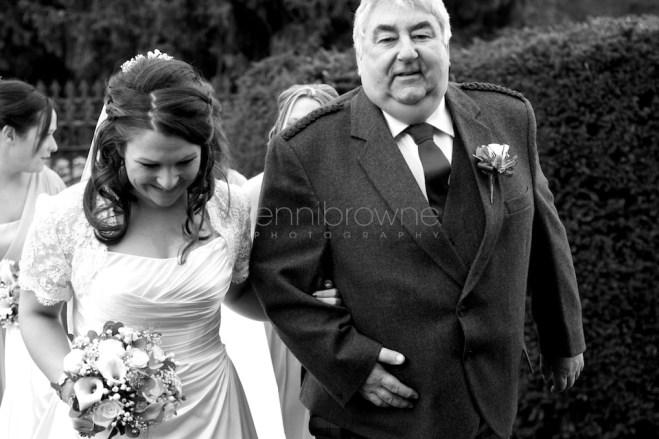 natural wedding photography _ 531