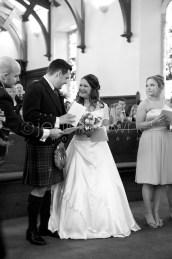 natural wedding photography _ 538