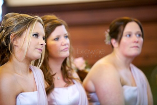 natural wedding photography _ 543