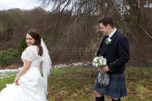 natural wedding photography _ 560