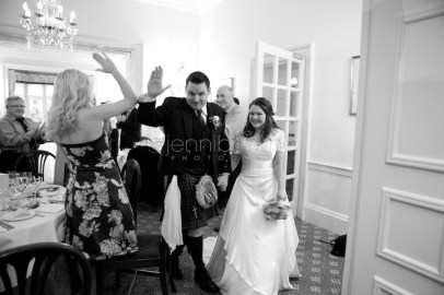 natural wedding photography _ 579