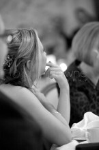 natural wedding photography _ 585