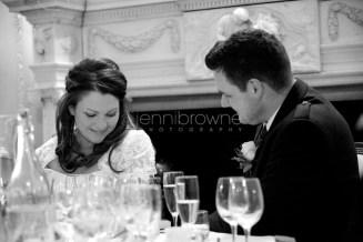 natural wedding photography _ 588