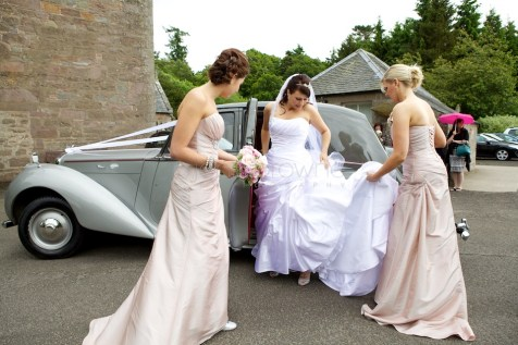 natural wedding photography _ 236