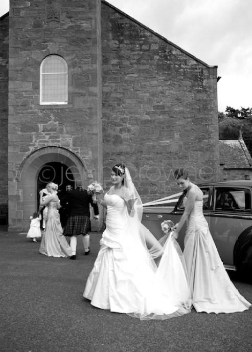 natural wedding photography _ 237