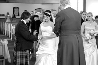 natural wedding photography _ 243