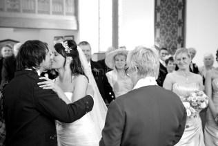 natural wedding photography _ 244