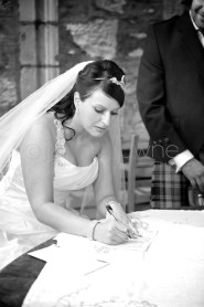 natural wedding photography _ 247