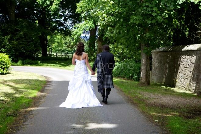 natural wedding photography _ 250