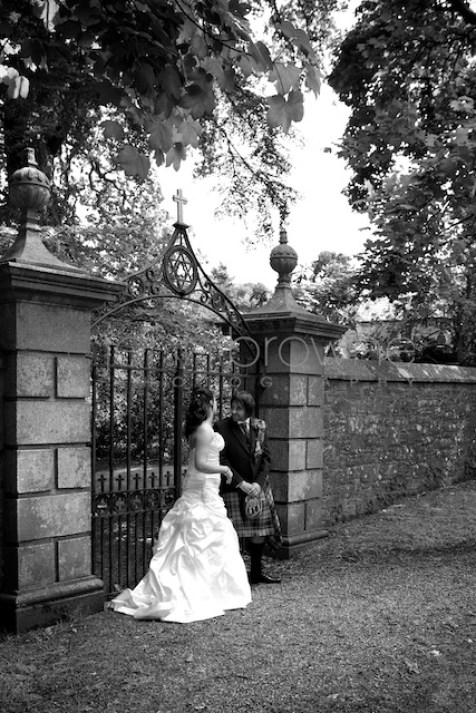 natural wedding photography _ 251