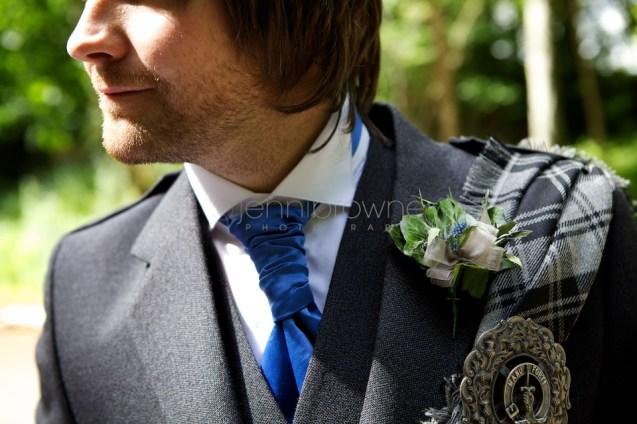 natural wedding photography _ 263