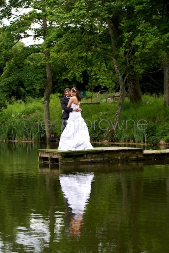 natural wedding photography _ 269
