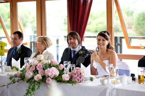natural wedding photography _ 271
