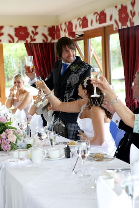 natural wedding photography _ 274