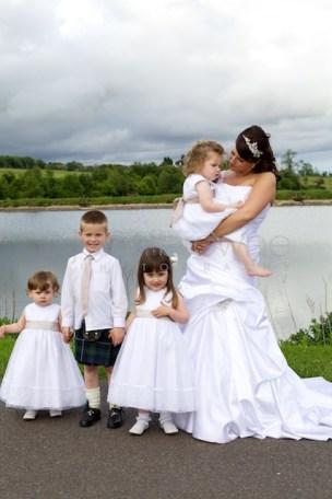 natural wedding photography _ 278