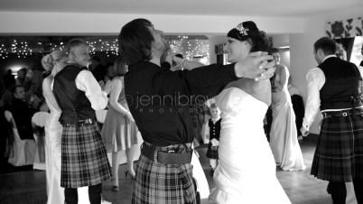 natural wedding photography _ 284