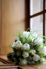 ivory whites bridal shoot | jenni browne photography 2