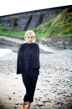 fashion photography by jenni browne_ 16