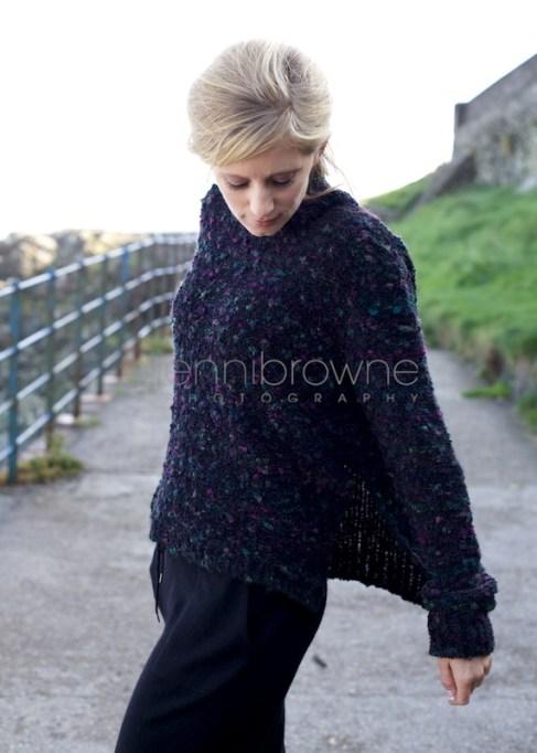 fashion photography by jenni browne_ 19
