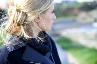 fashion photography by jenni browne_ 33