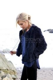 fashion photography by jenni browne_ 4