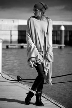 fashion photography by jenni browne_ 41