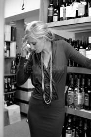 fashion photography by jenni browne_ 55