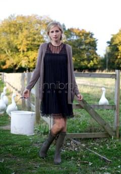 fashion photography by jenni browne_ 82
